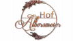 Logo Hof Albersmeier